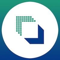 tecky-academy-logo