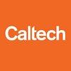 -caltech-cyber-bootcamp-logo