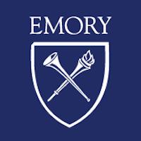 emory-tech-bootcamp-logo