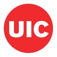 the-university-of-illinois-chicago-tech-bootcamps-logo