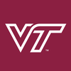 virginia-tech-bootcamps-logo