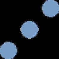 correlation-one-logo