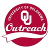 university-of-oklahoma-outreach-tech-bootcamps-logo