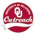 university-of-oklahoma-outreach-tech-bootcamps-logo