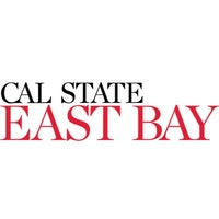 cal-state-east-bay-tech-bootcamps-logo
