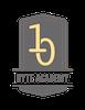 byte-academy-logo