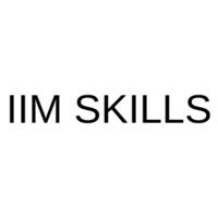 iim-skills-logo