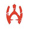cyberwarrior-academy-logo