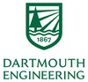 dartmouth-engineering-data-science-bootcamp-logo