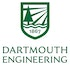 dartmouth-engineering-data-science-bootcamp-logo