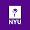nyu-tandon-school-of-engineering-bootcamps-logo