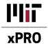 mit-xpro-bootcamp-logo