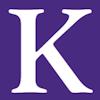 kellogg-school-of-management-bootcamp-logo