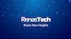 renastech-logo