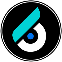 awakelab-logo