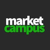 market-campus-logo