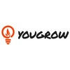 yougrow-logo