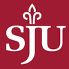 saint-joseph's-university-bootcamps-logo