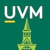 university-of-vermont-bootcamps-logo