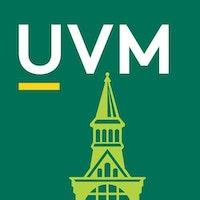 university-of-vermont-bootcamps-logo