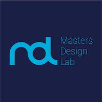 masters-design-lab-logo