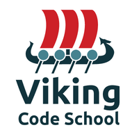 viking-code-school-logo
