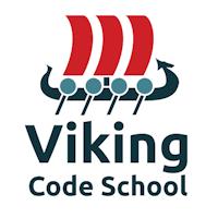 viking-code-school-logo