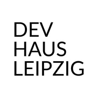 devhaus-leipzig-logo
