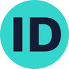 id-bootcamps-logo