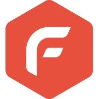 fuel-sales-academy-logo