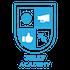 jelly-academy-logo