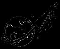 zapupp-logo