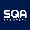 sqa-solution-logo