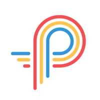 pathstream-logo