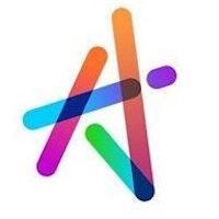 knowledgehut-logo
