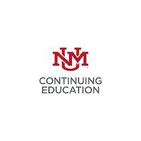 university-of-new-mexico-coding-bootcamp-logo