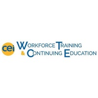 college-of-eastern-idaho-coding-bootcamp-logo