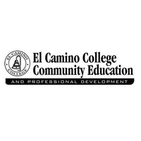 el-camino-community-college-coding-bootcamp-logo