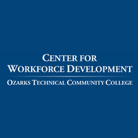 ozark-technical-community-college-coding-bootcamp-logo