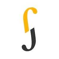 integrify-academy-logo