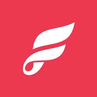 freemote-logo