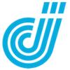 disruption-institute-logo