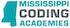 mississippi-coding-academies-logo