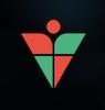 valleyml-fellowship-program-logo