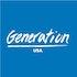 generation-usa-logo