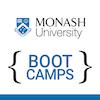 monash-university-boot-camps-logo