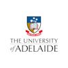 the-university-of-adelaide-coding-boot-camp-logo