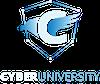 cyber-university-logo