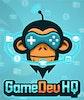 gamedevhq-logo