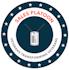sales-platoon-logo